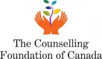 Counselling foundation