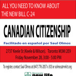 Citizenship-law-seminar