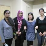 Immigrant Employment Week 163