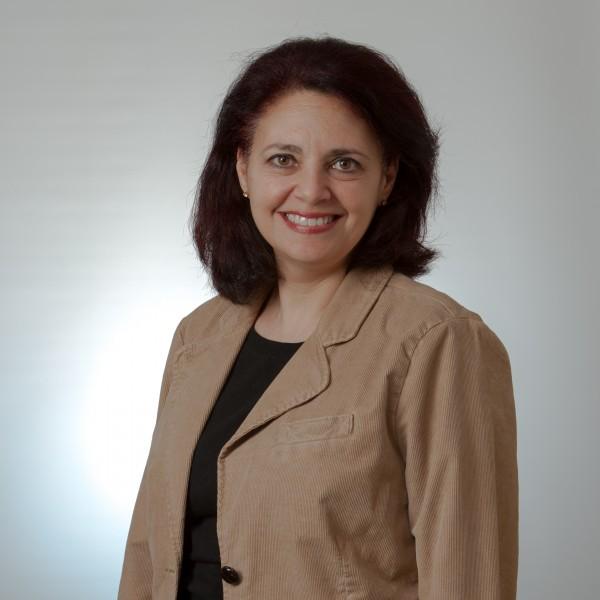 Leticia Esquivel