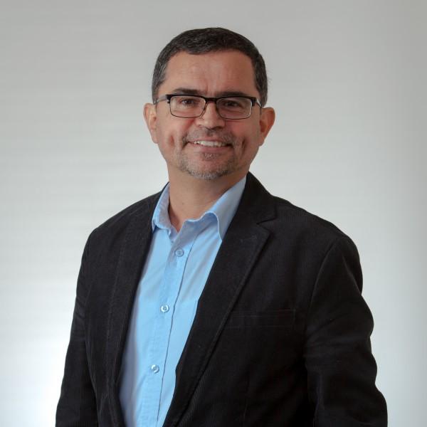 Luis Mata
