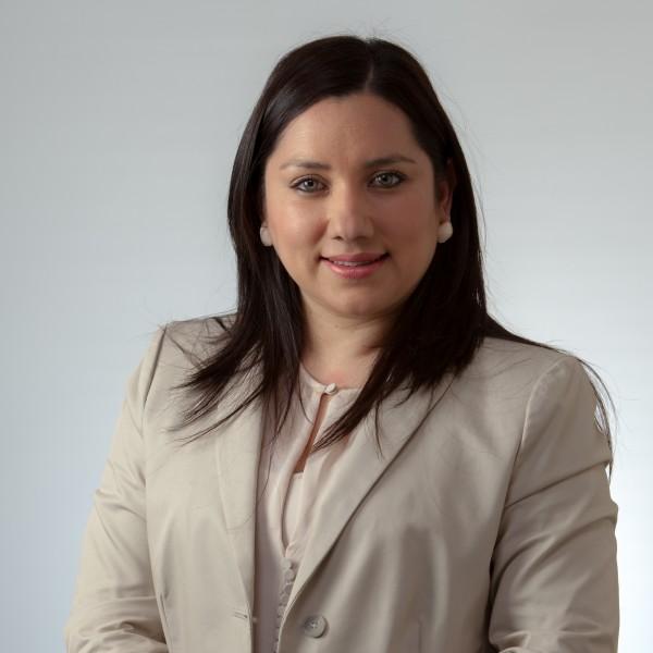 Nancy Sanchez