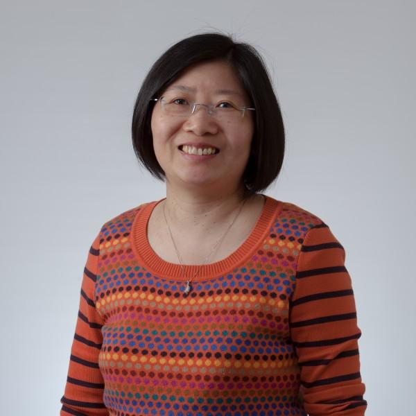 Jenny Weng