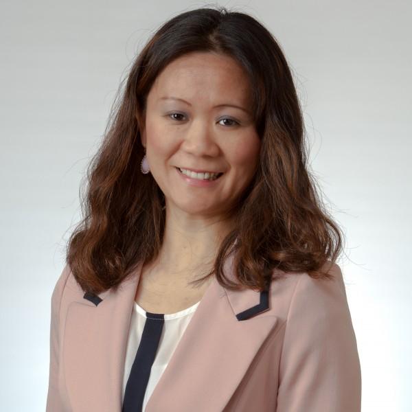 Jessika Liao