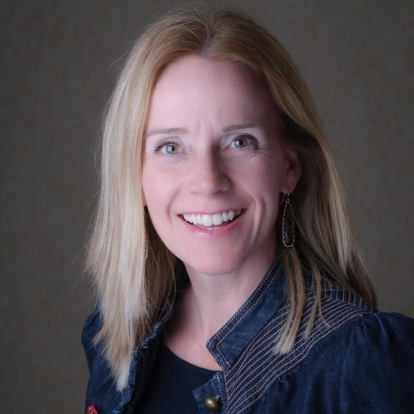 Teresa Wiens