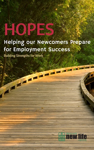 hopes-walkway-cover-for-website
