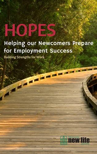 HOPES Program