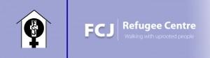 4 FCJ