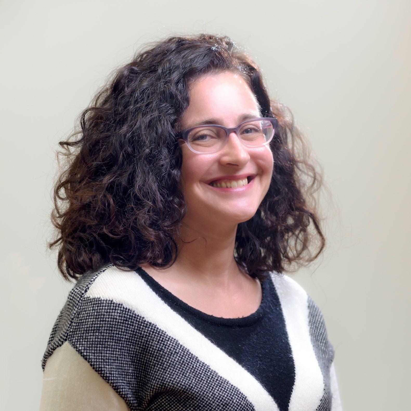 Sheila Mulhern