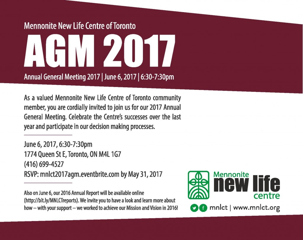 2017 AGM INVITE - for distribution - back