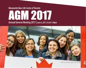 2017 AGM INVITE - for distribution - front