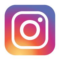 www.instagram.com/officialMNLCT