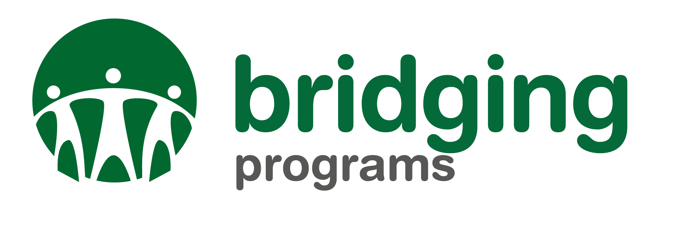 Upcoming Bridging Programs Information Sessions