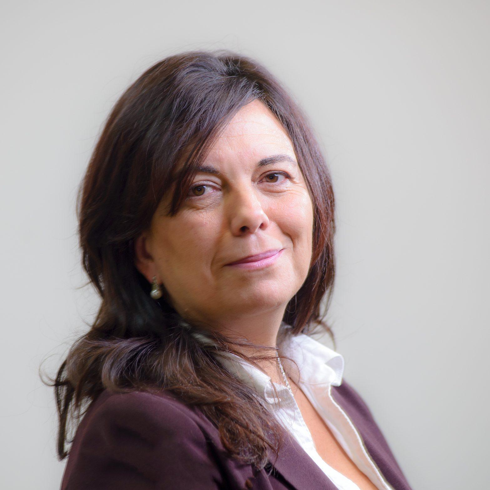 Judith Herrera