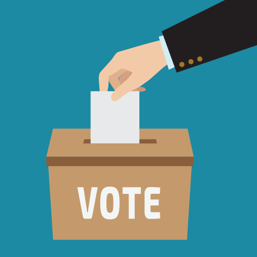 Learn More About Your Right To Vote In Ontario